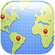 Wikimapia App