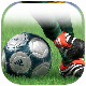 Soccer / Football online gadget App