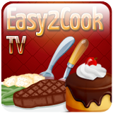 Easy2Cook TV App