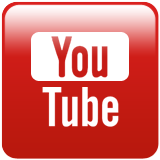 YouTube Barajar App