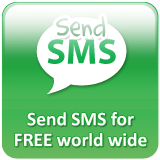 SendSMS App