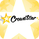 Crowdstar Games App