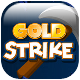 Gold Strike Flash Game App