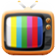 Online TV App