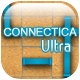 Connectica Ultra App
