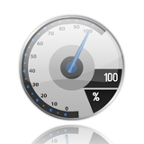 Browser Speed Test App