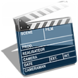 Hollywood Full Movies Download V2 App