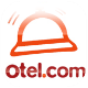 Otel.com App