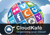 CloudKaf&#233;  App