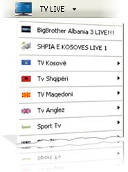 tv shqip live shqip live tv400